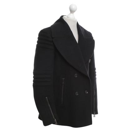Belstaff Jacket in black