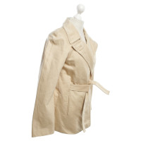 JOOP! Short coat in beige