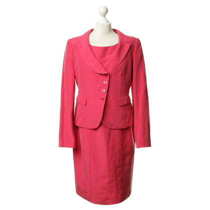 Armani Collezioni Sheath dress with Blazer