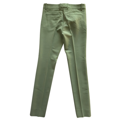 Gucci trousers
