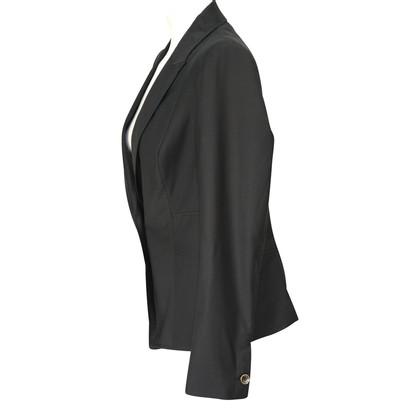 Ted Baker Black jacket