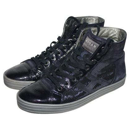 Hogan chaussures de tennis