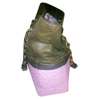 Pinko Pinko bag