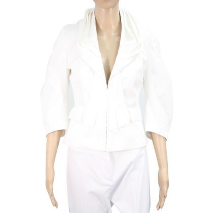 Karen Millen Giacca in bianco