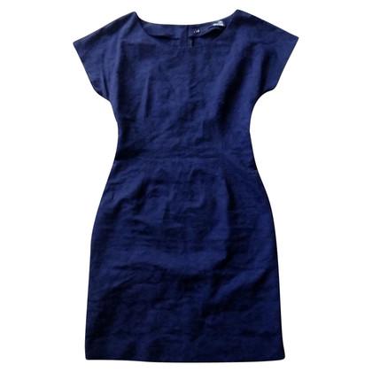 Moschino Love vestito longuette