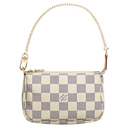 Louis Vuitton Mini-tasje