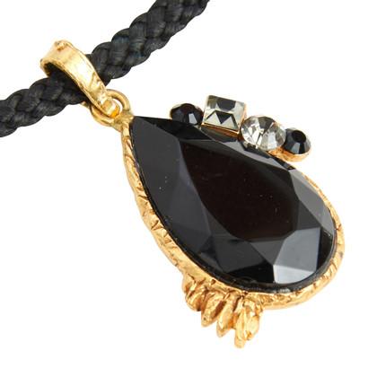 Christian Lacroix juwelen