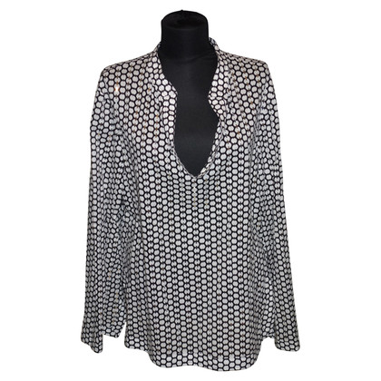Tory Burch Tunic with sequins