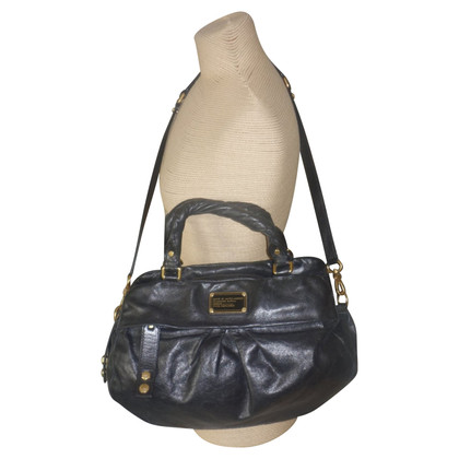 Marc by Marc Jacobs Borsa nera