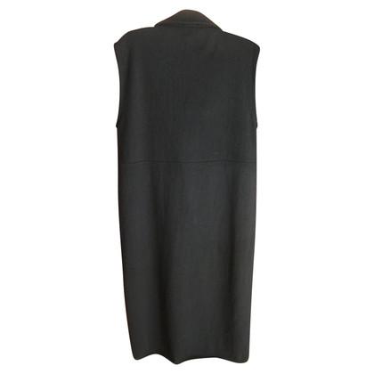 Malo Gilet in maglia di cashmere