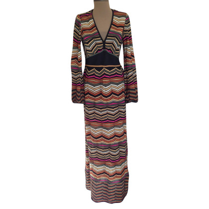 Missoni by Target Dress
