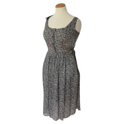 Prada Dress made of silk