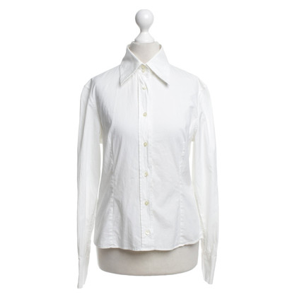 Etro Blouse in white