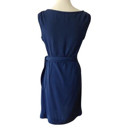 Diane von Furstenberg jurk