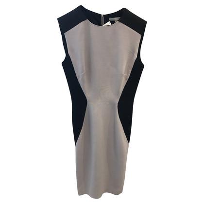 Victoria Beckham Dress no.178