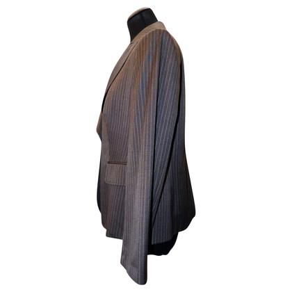 Armani Kostüm