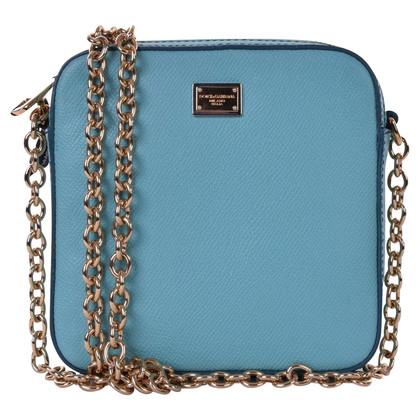 """Dolce & Gabbana """"Glam Bag"""""""