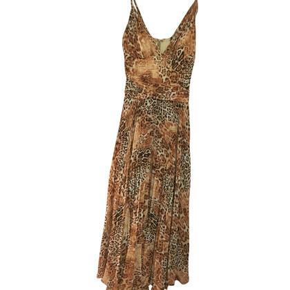 Escada Evening dress