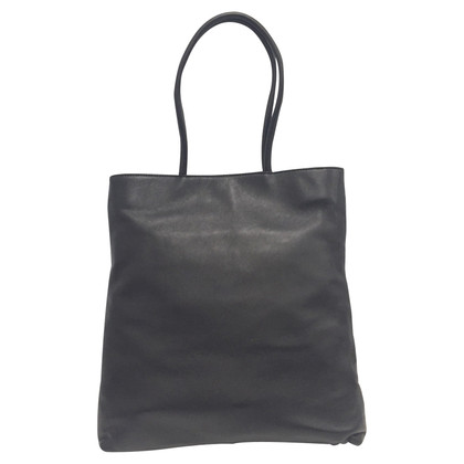 "Alexander Wang ""Roxy bag"""