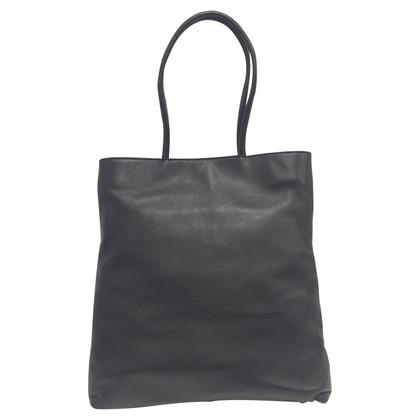 "Alexander Wang ""Bag Roxy"""