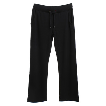 Bogner Jogging trousers in black