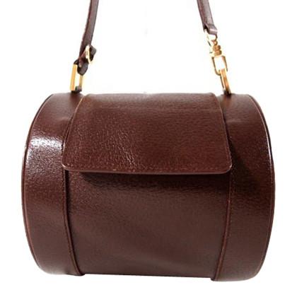 Bulgari Clutch Bag Medium