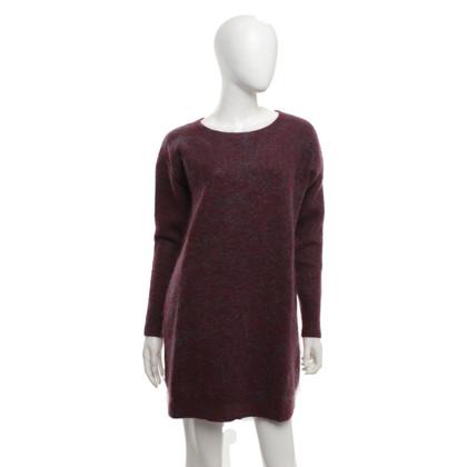 Acne Sweater in multicolor