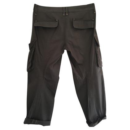 Plein Sud Cargo pants
