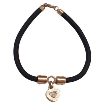 Chopard braccialetto