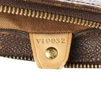 "Louis Vuitton ""Cabas Piano Monogram Canvas"""