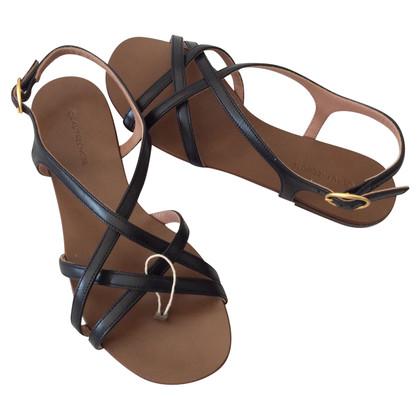 L'autre Chose sandalen