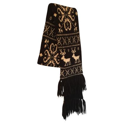 Dolce & Gabbana Sciarpa