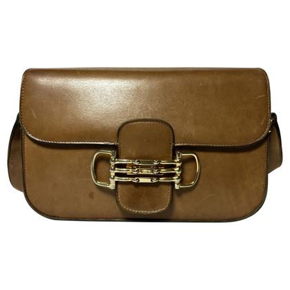 Céline Vintage Tasche