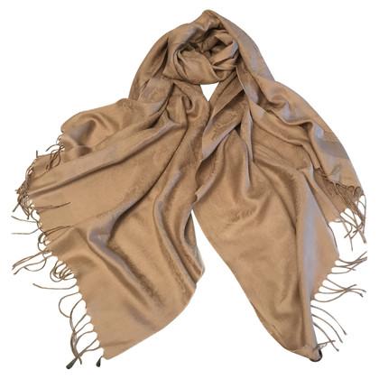 Agnona Kasjmier sjaal