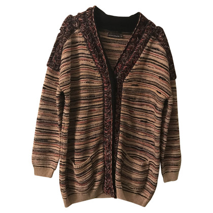 Antik Batik Cardigan