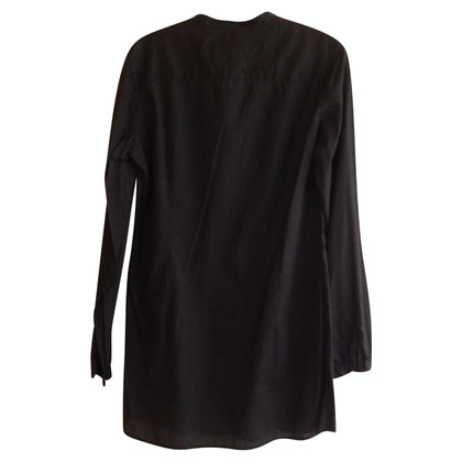 Other Designer 0039 Italy - sequins blouse