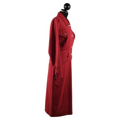 Moschino Vestito lungo