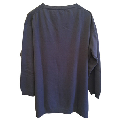 Prada Maglione in cashmere