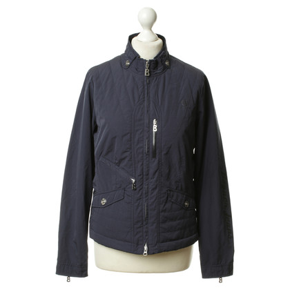 Bogner Light jacket in blue