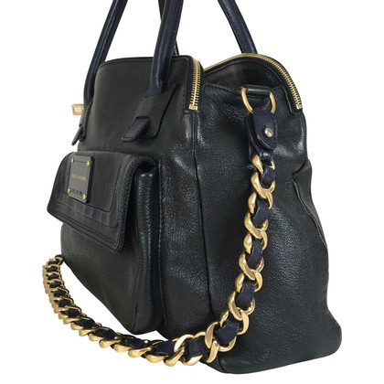 Marc Jacobs Tote bag with chain handle