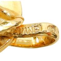Chanel ceintuur