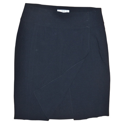 Prada minigonna