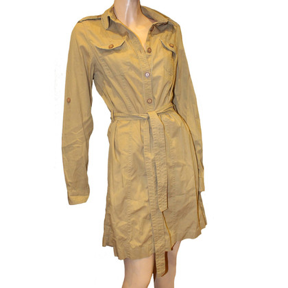 Polo Ralph Lauren vestito da cappotto
