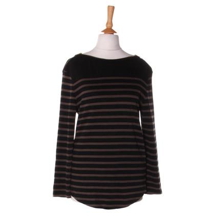 Claudie Pierlot maglione maglia
