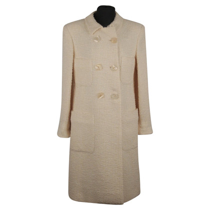 Valentino Coat & skirt