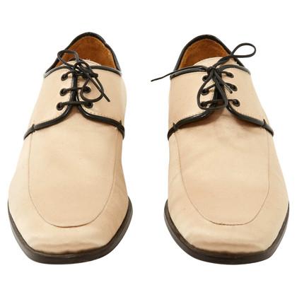 Lanvin scarpe stringate