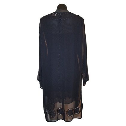Iris & Ink dress