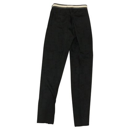 Coast Weber Ahaus Carrot trousers