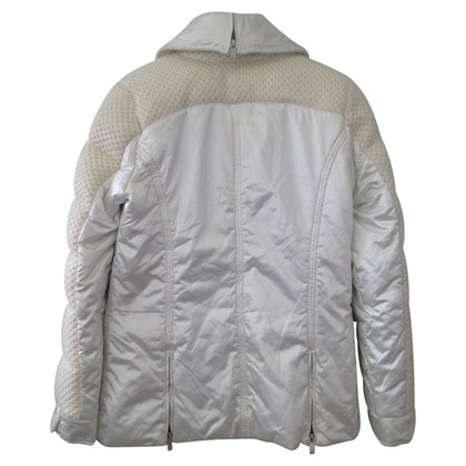 Hogan Down jacket