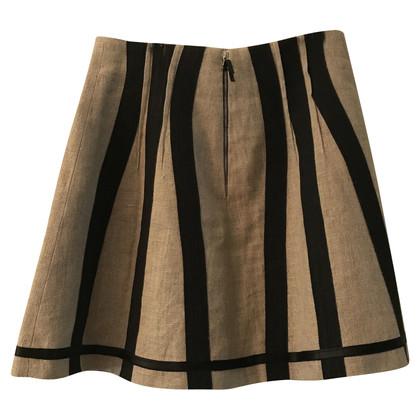 D&G D & G skirt.
